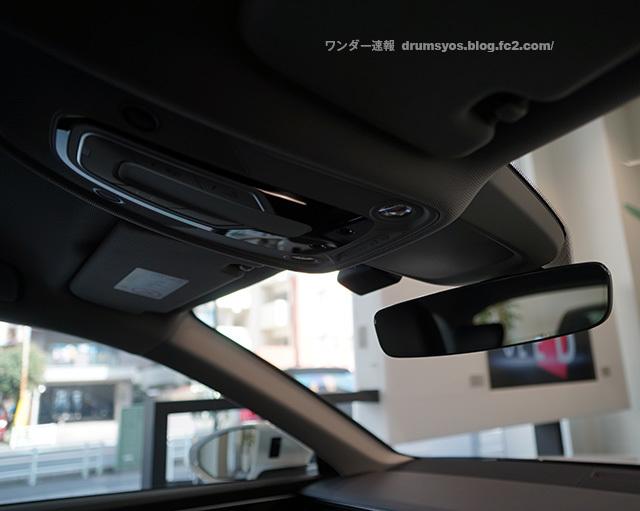 AudiA6avant_71.jpg