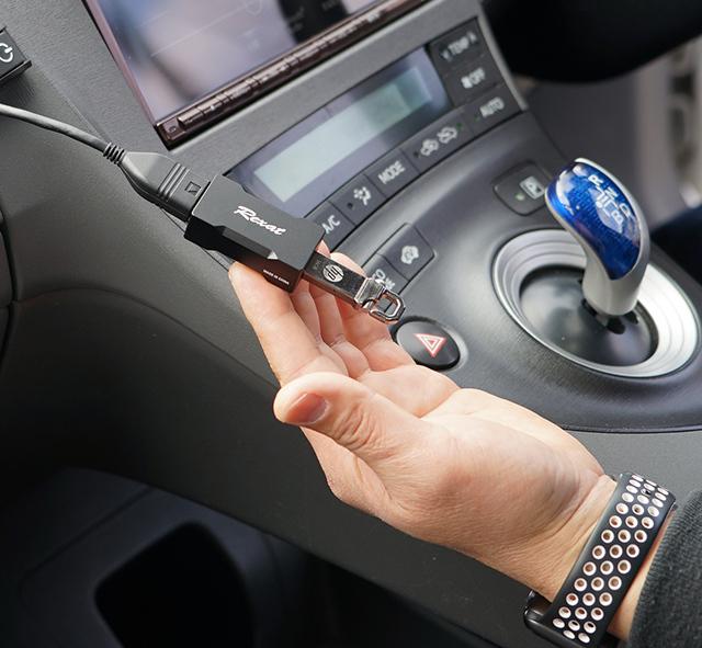 AudioTecnicaRexat00.jpg