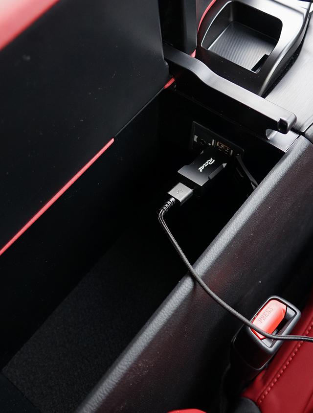AudioTecnicaRexat07.jpg