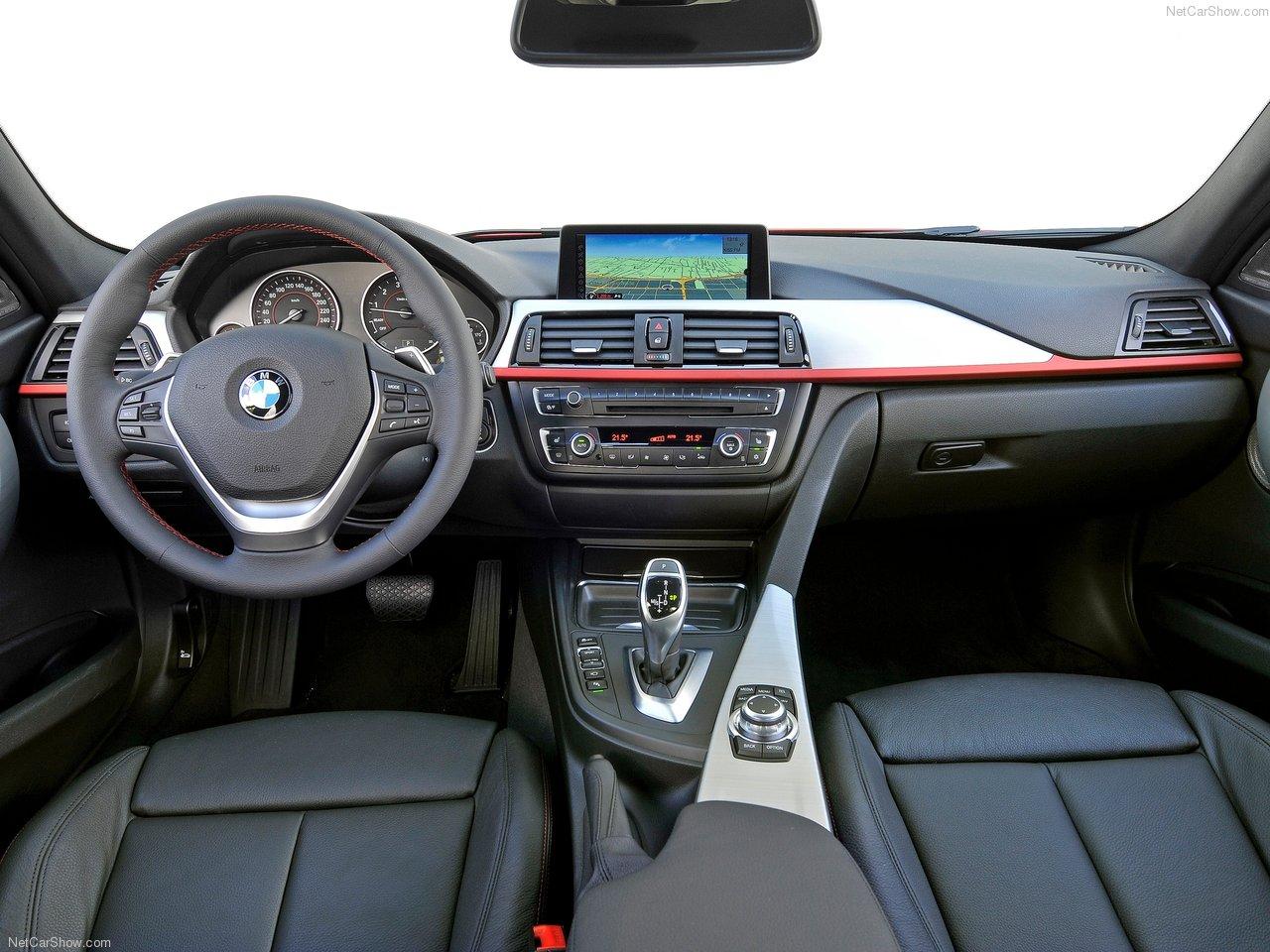 BMW-3-Series-2012-1280-96.jpg