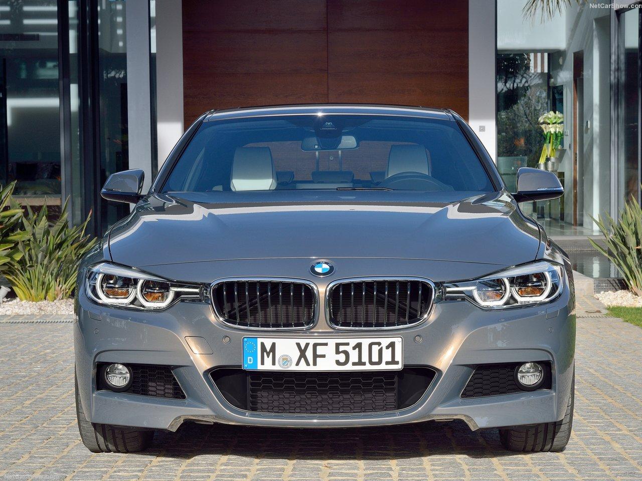 BMW-3-Series-2016-1280-61.jpg