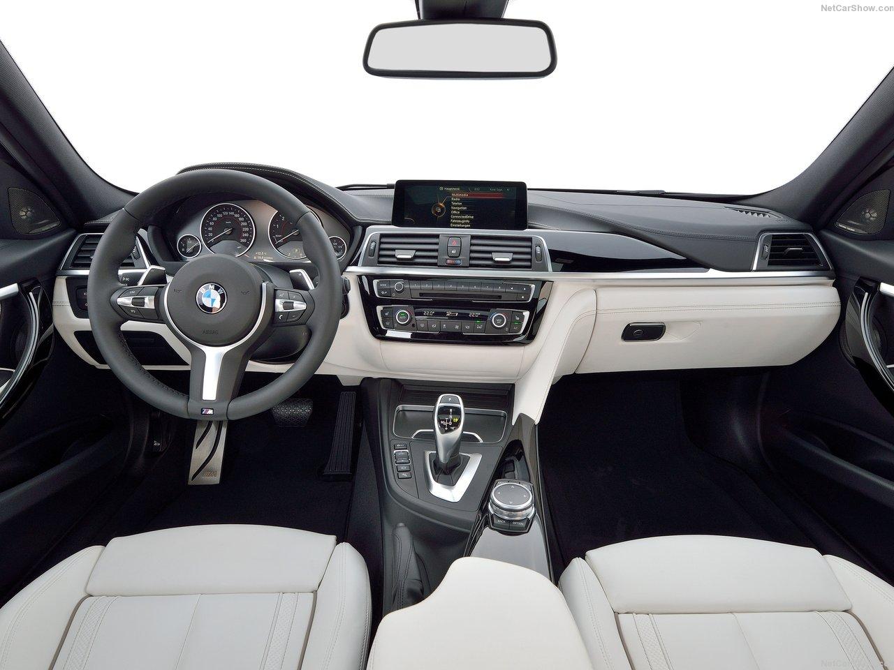 BMW-3-Series-2016-1280-71.jpg