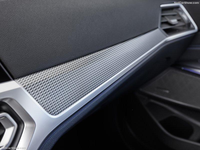 BMW-330i_M_Sport-2019-800-58.jpg