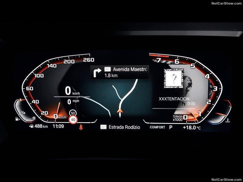 BMW-Z4-2019-800-90.jpg