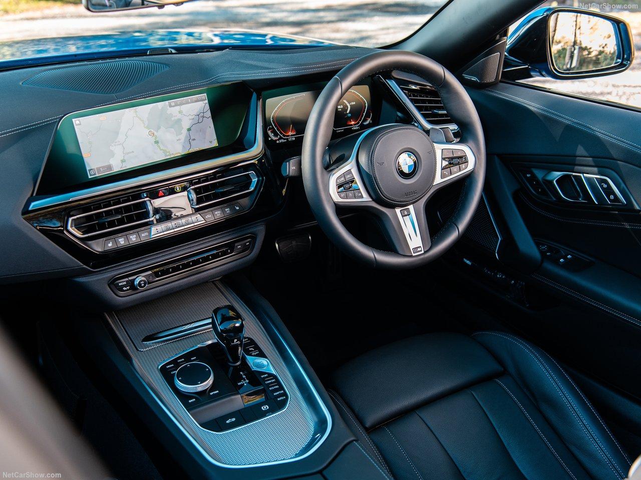 BMW-Z4_UK-Version-2019-1280-3f.jpg