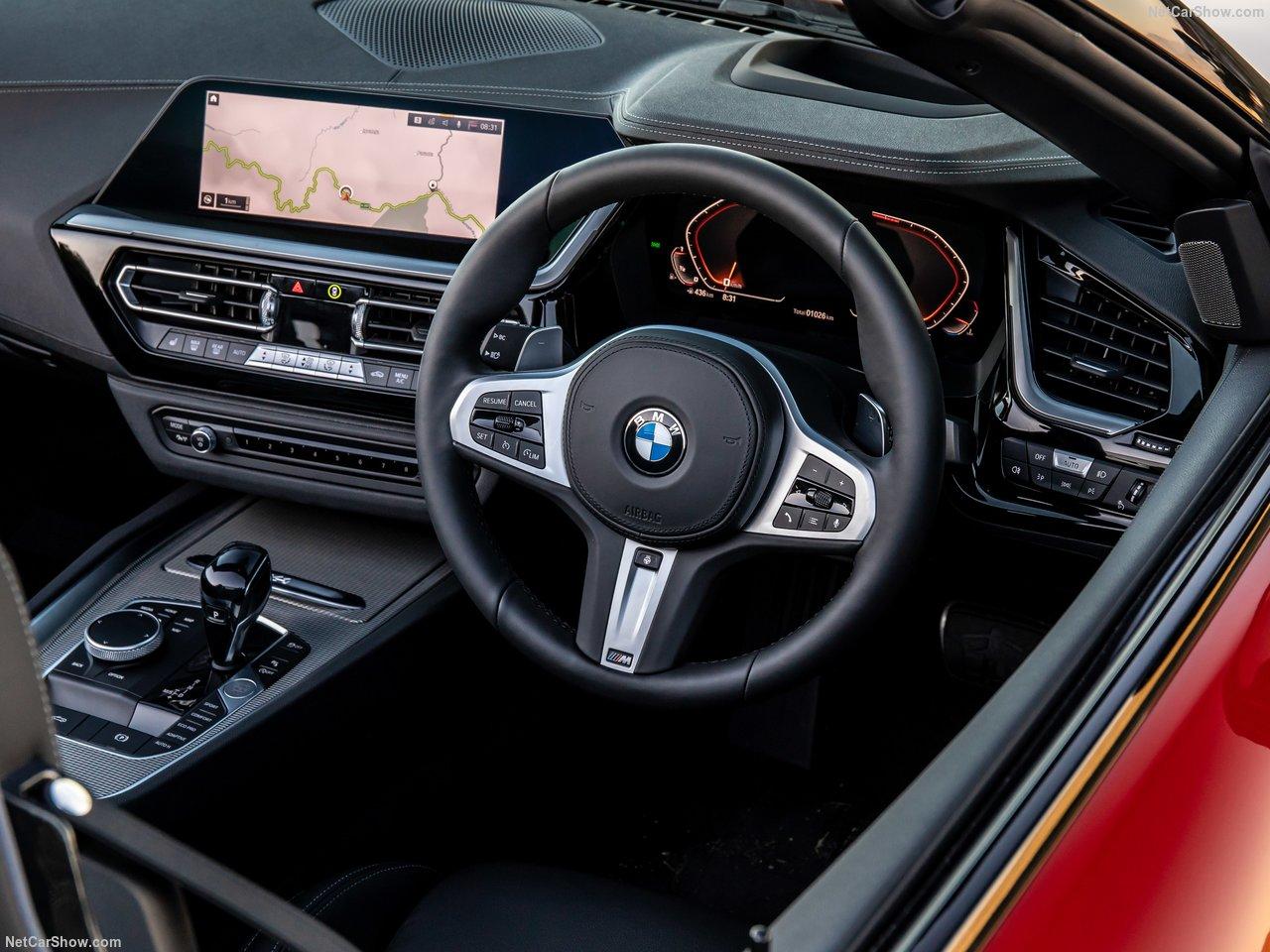 BMW-Z4_UK-Version-2019-1280-40.jpg
