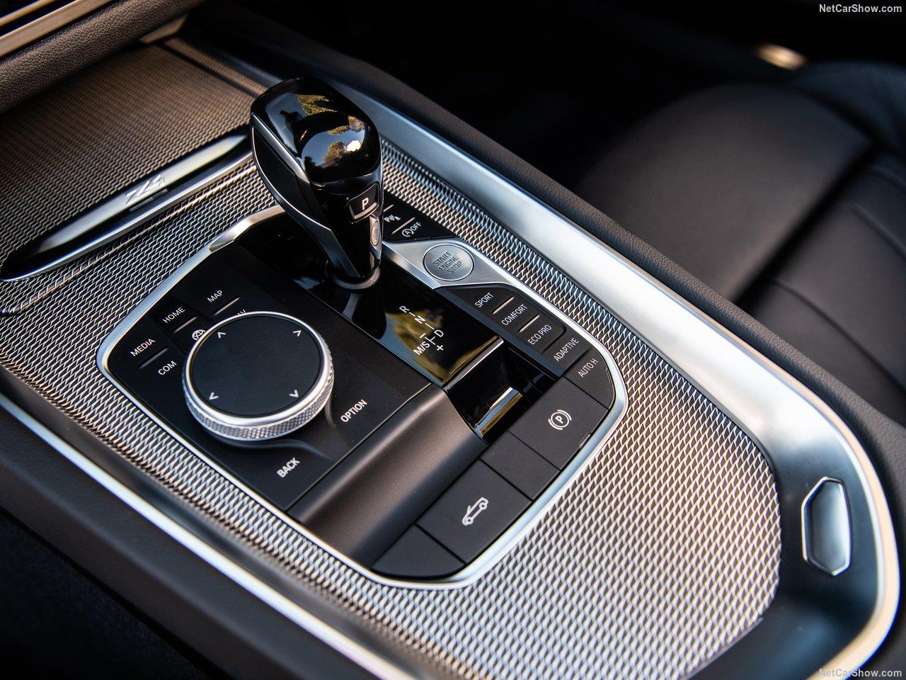BMW-Z4_UK-Version-2019-1280-46.jpg