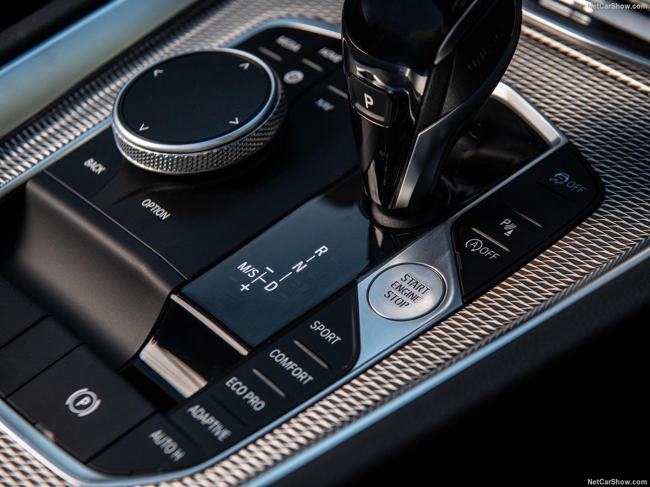 BMW-Z4_UK-Version-2019-1280-47.jpg