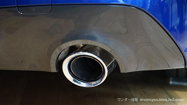 BMW3series330i_09.jpg