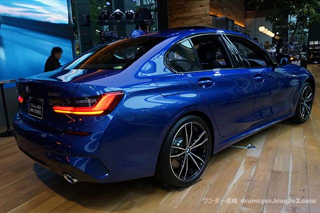 BMW3series330i_11.jpg