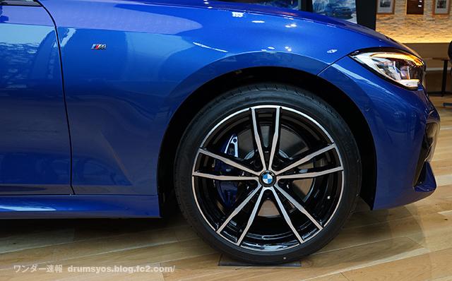 BMW3series330i_14.jpg
