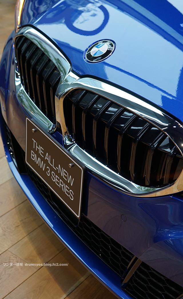 BMW3series330i_18.jpg