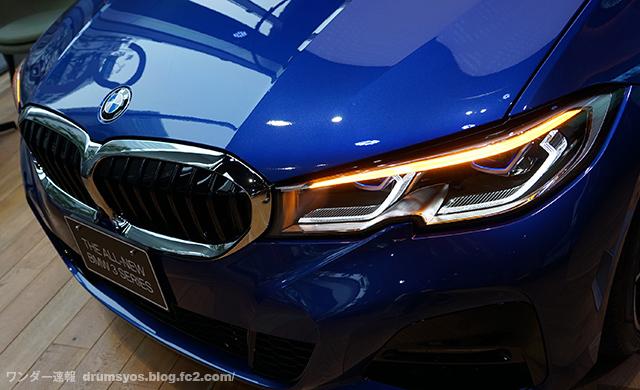 BMW3series330i_19.jpg