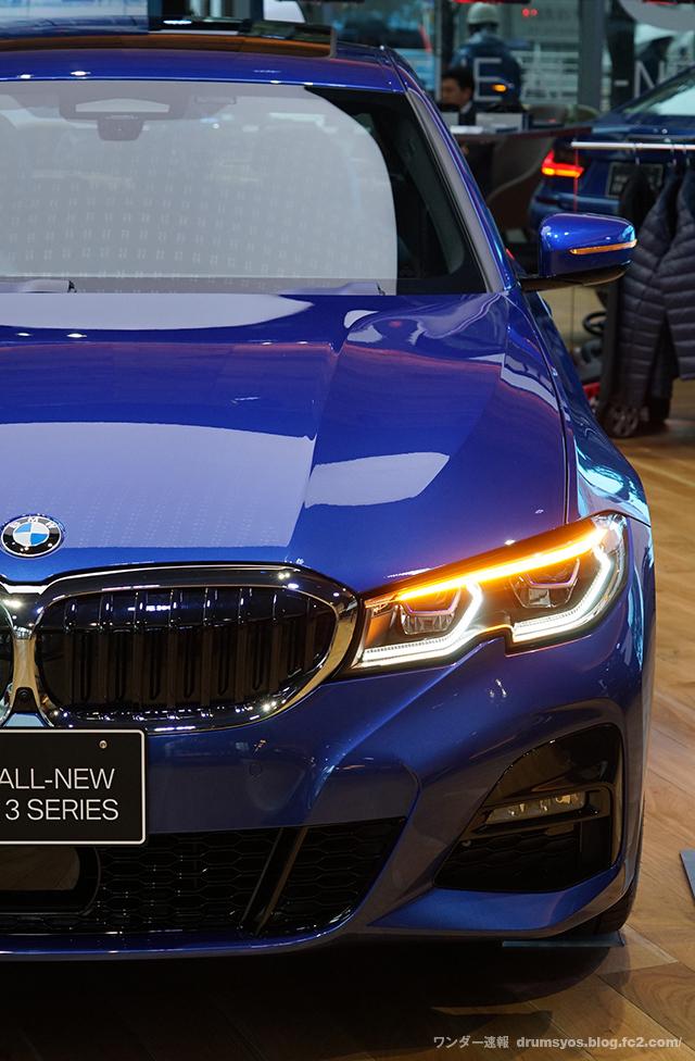 BMW3series330i_22.jpg