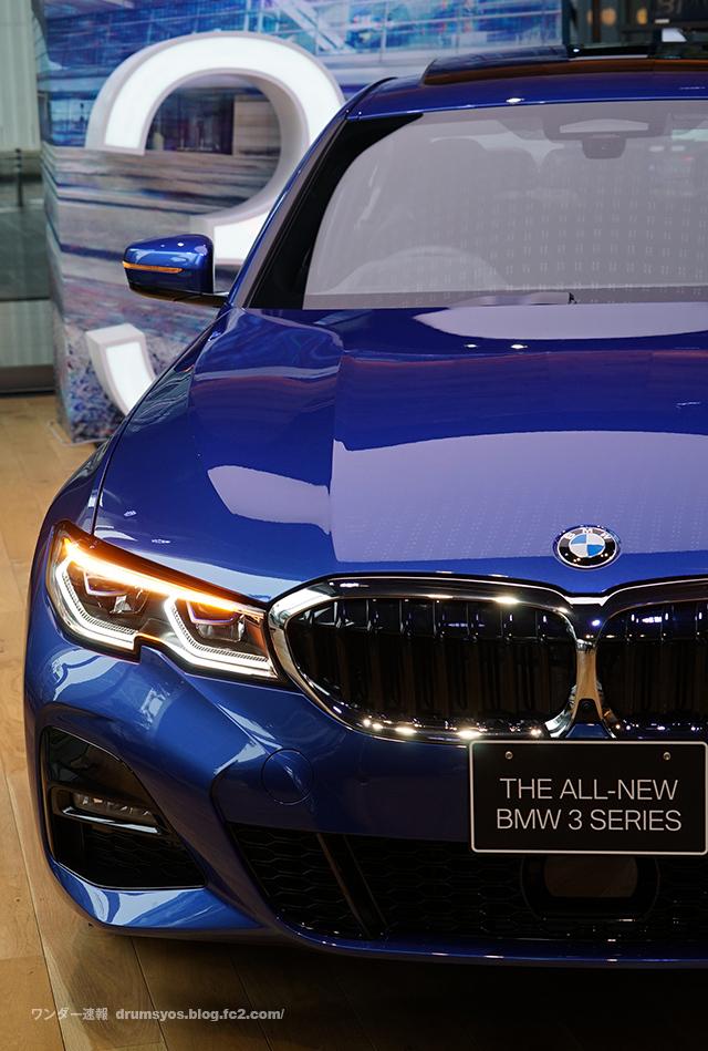 BMW3series330i_23.jpg