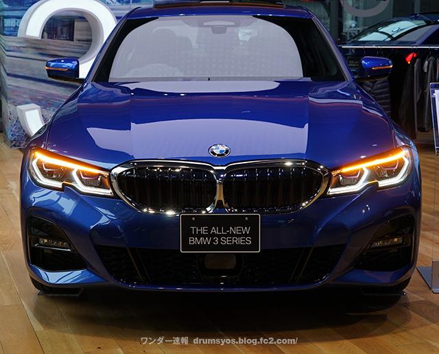 BMW3series330i_25.jpg