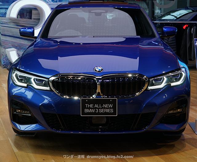 BMW3series330i_26.jpg