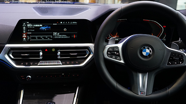 BMW3series330i_30.jpg