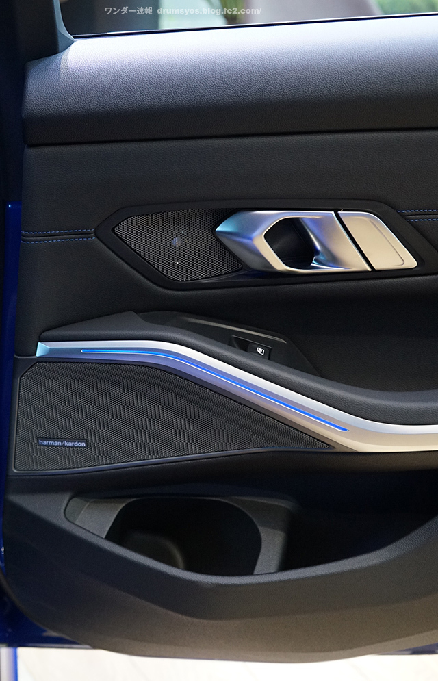 BMW3series330i_37.jpg