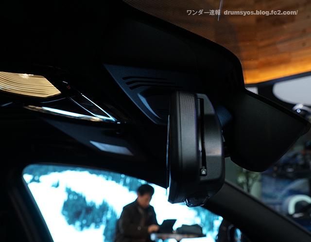 BMW3series330i_41.jpg