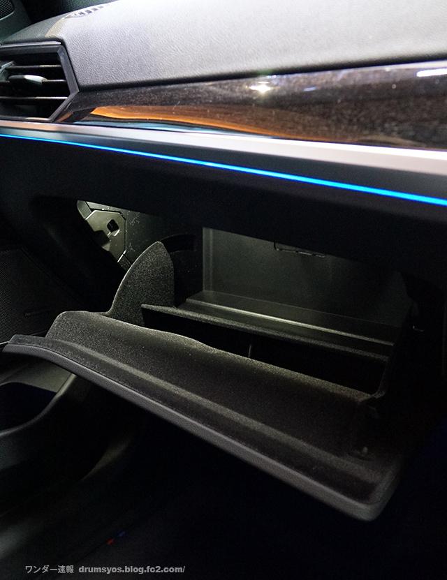 BMW3series330i_44.jpg