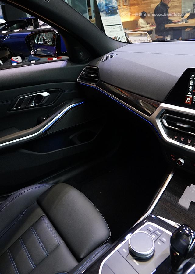 BMW3series330i_45.jpg