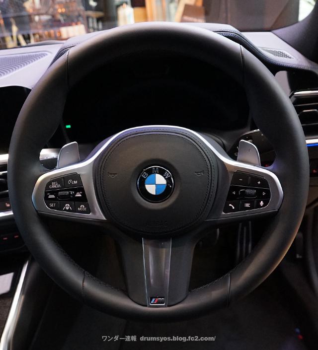 BMW3series330i_56.jpg