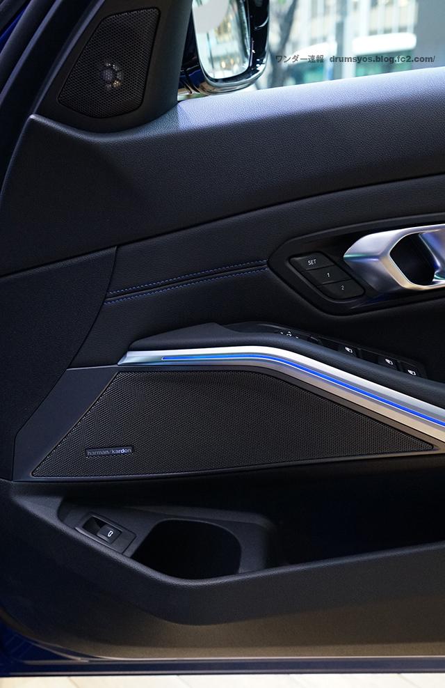 BMW3series330i_62.jpg