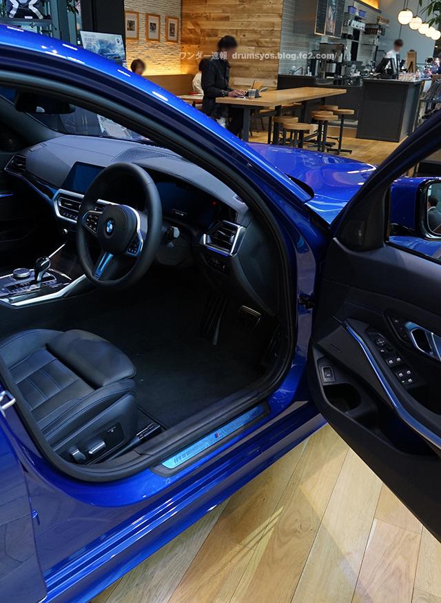 BMW3series330i_65.jpg