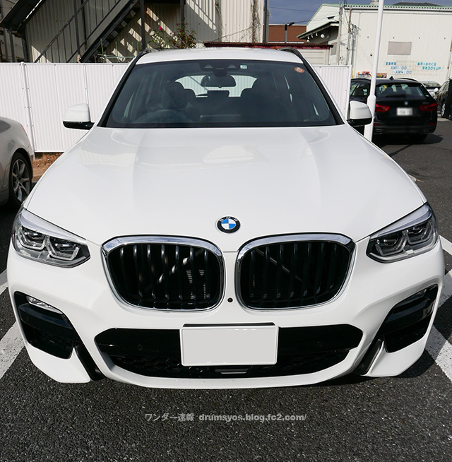 BMWX3_05_20181018065041da6.jpg