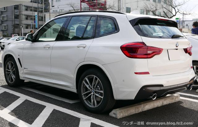 BMWX3_06_20181018065044dfd.jpg
