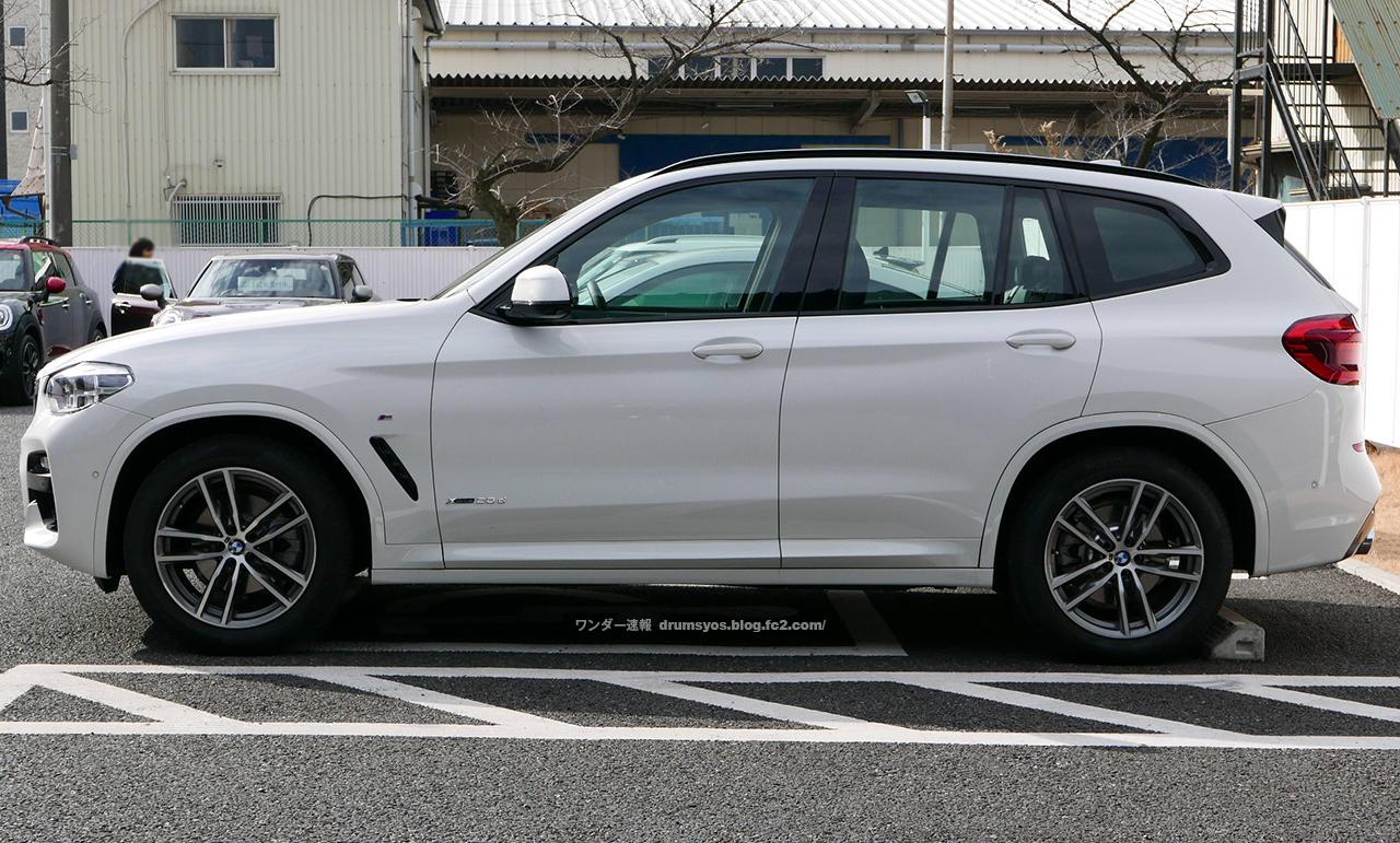 BMWX3_07_201810180650441f0.jpg