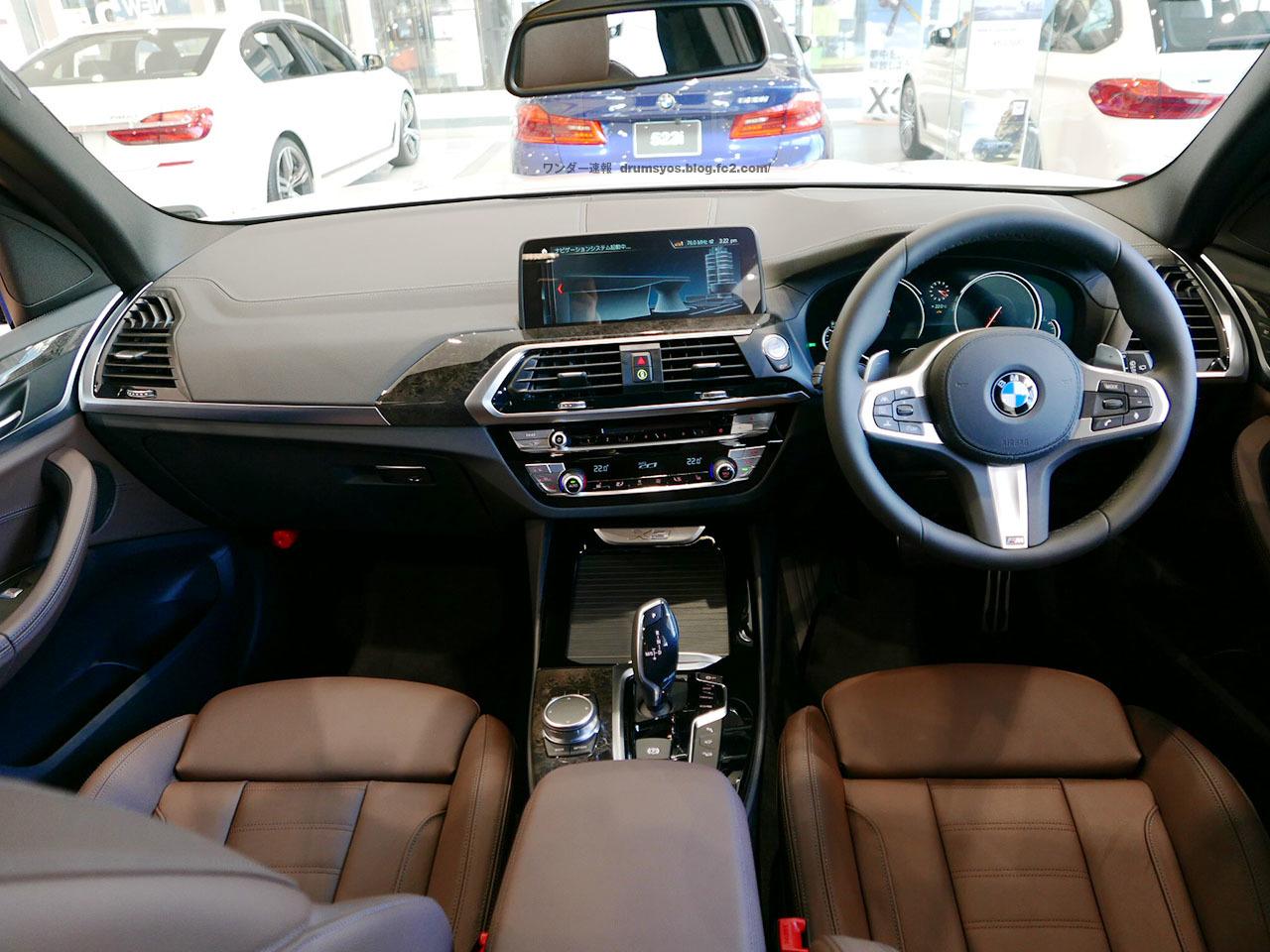 BMWX3_07_20181019120345a51.jpg