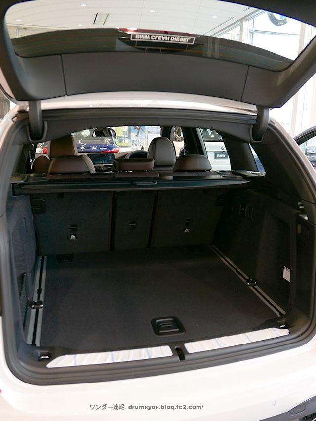 BMWX3_31_201810191203483ea.jpg