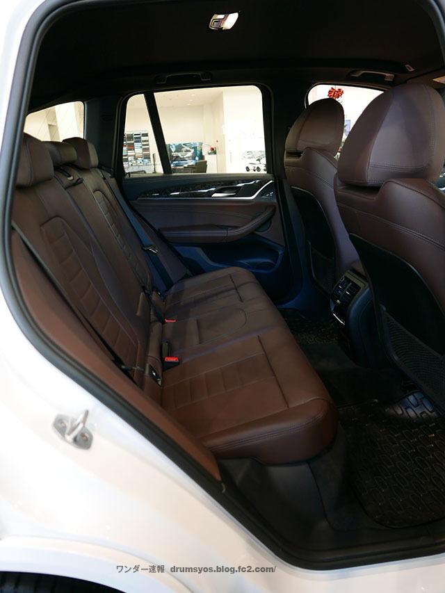 BMWX3_37_20181019120347232.jpg