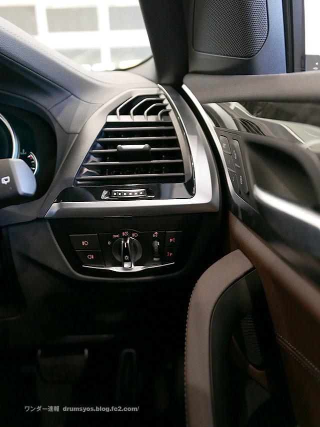 BMWX3_55_20190212020409185.jpg