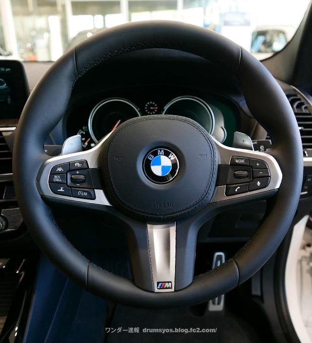 BMWX3_57_201902120142339cf.jpg