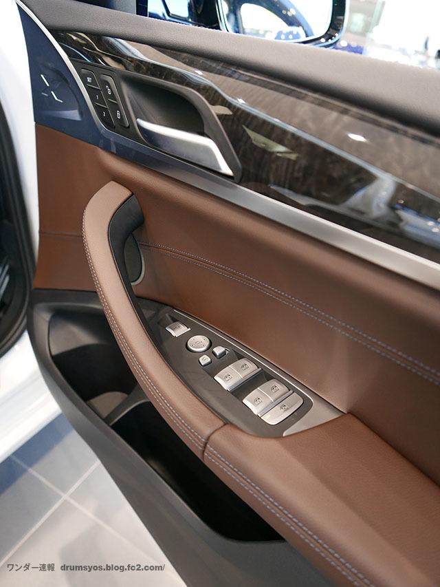 BMWX3_62_2019021200140156b.jpg