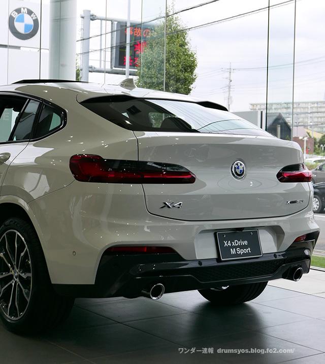 BMWX4_01_2018101800144790f.jpg