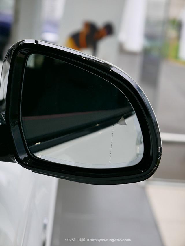 BMWX4_02.jpg