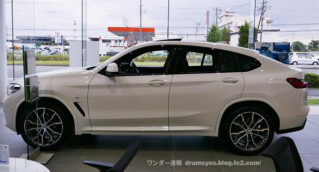 BMWX4_04.jpg