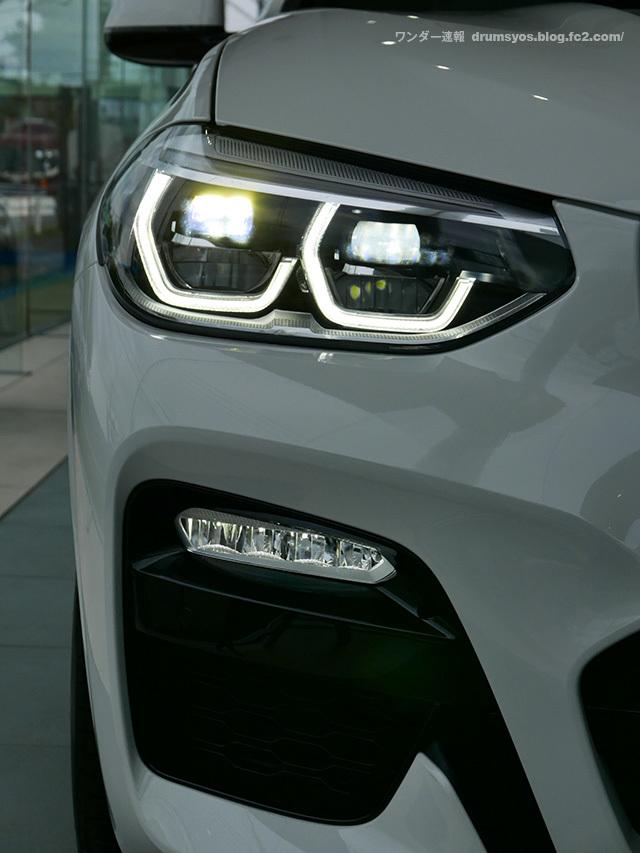 BMWX4_05.jpg