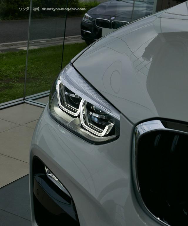 BMWX4_06.jpg