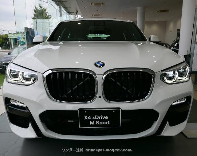 BMWX4_07.jpg