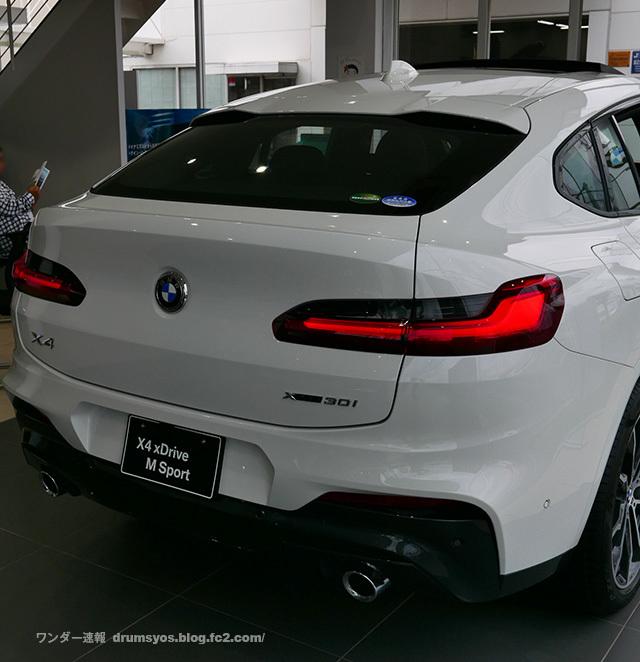 BMWX4_08.jpg