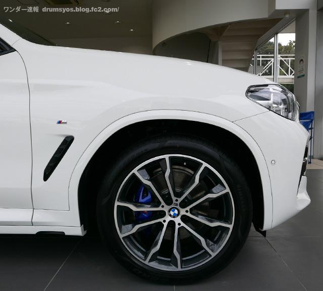 BMWX4_10.jpg