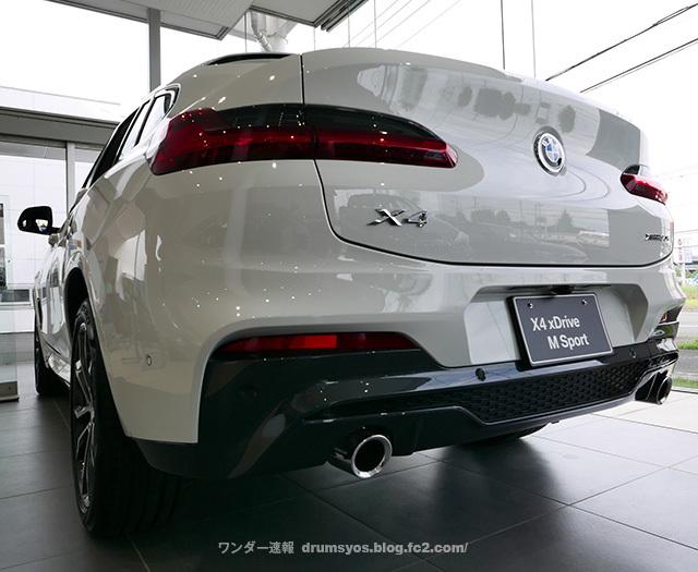 BMWX4_13.jpg