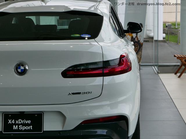 BMWX4_15.jpg