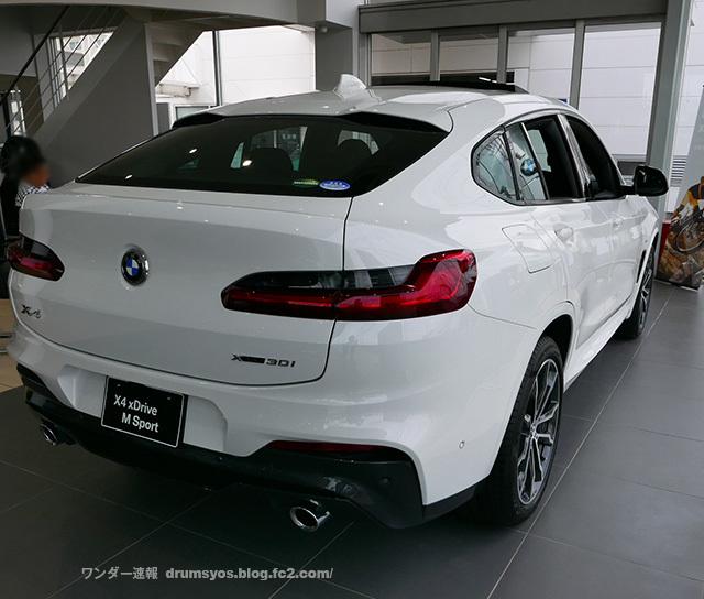 BMWX4_16.jpg