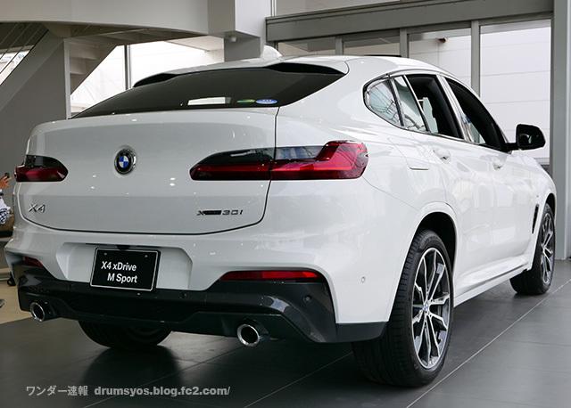 BMWX4_17.jpg